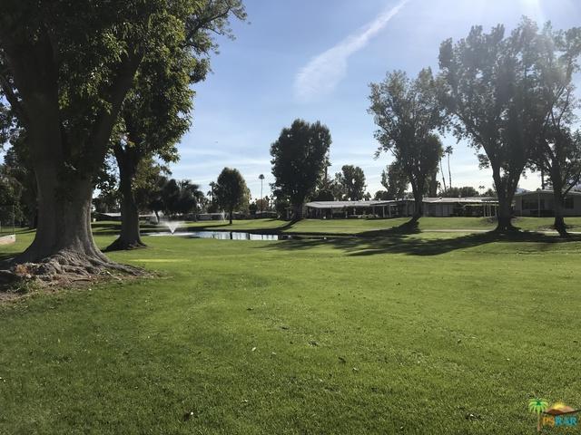 403 Paseo Laredo S, Cathedral City, CA 92234 (MLS #18407874PS) :: Team Wasserman