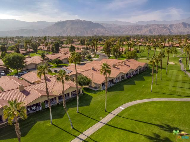 75 Camino Arroyo Place, Palm Desert, CA 92260 (MLS #18408250PS) :: The John Jay Group - Bennion Deville Homes