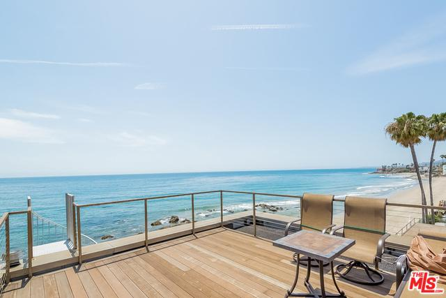 20842 Pacific Coast Highway, Malibu, CA 90265 (MLS #18408282) :: Deirdre Coit and Associates
