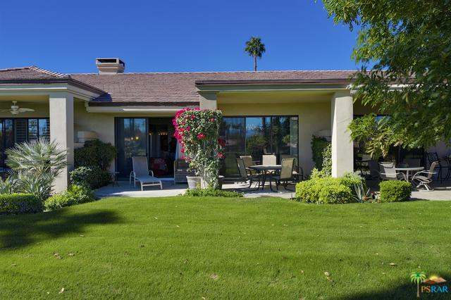 38722 Gladiolus Lane, Palm Desert, CA 92211 (MLS #18408296PS) :: The Sandi Phillips Team