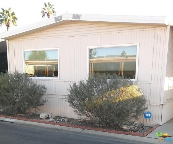 7 Oasis Dr, Cathedral City, CA 92234 (MLS #18408730PS) :: Hacienda Group Inc