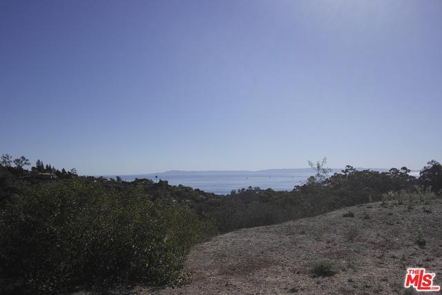 2886 Hidden Valley Lane, Santa Barbara, CA 93108 (MLS #18408778) :: The Jelmberg Team