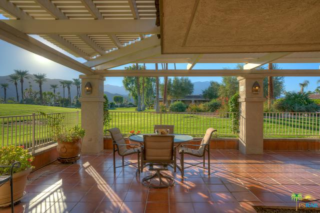 3 Princeton Drive, Rancho Mirage, CA 92270 (MLS #18408912PS) :: Deirdre Coit and Associates