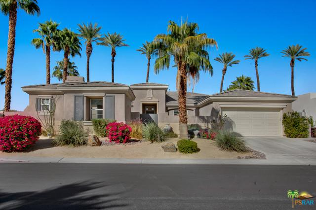 69792 Matisse Road, Cathedral City, CA 92234 (MLS #18408920PS) :: The John Jay Group - Bennion Deville Homes