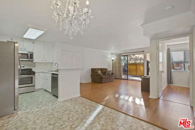18752 Mandan Street #1001, Canyon Country, CA 91351 (MLS #18408934) :: Deirdre Coit and Associates