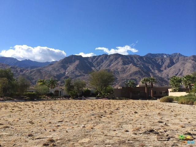 38894 Trinidad Circle, Palm Springs, CA 92264 (MLS #18409536PS) :: Brad Schmett Real Estate Group