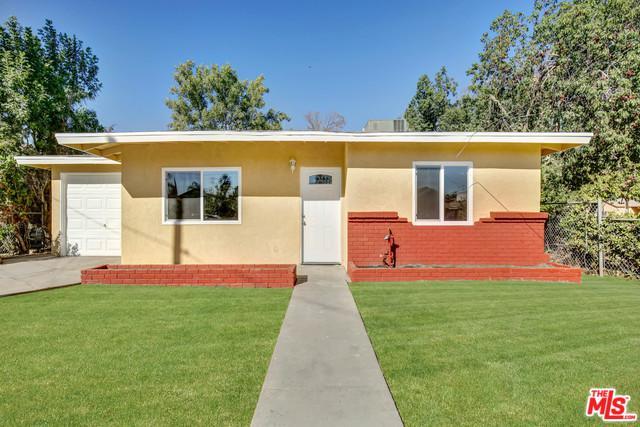1112 W 6th Street, San Bernardino (City), CA 92411 (MLS #18409588) :: Deirdre Coit and Associates