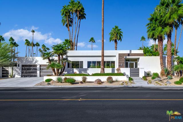 75690 Fairway Drive, Indian Wells, CA 92210 (MLS #18409918PS) :: Brad Schmett Real Estate Group