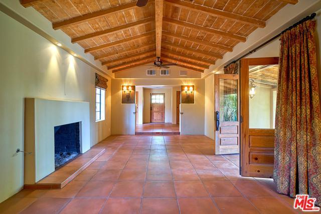 2905 N Puerta Del Sol, Palm Springs, CA 92262 (MLS #18409996) :: The John Jay Group - Bennion Deville Homes