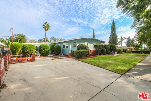 624 Maertin Lane, Fullerton, CA 92831 (MLS #18410022) :: Hacienda Group Inc