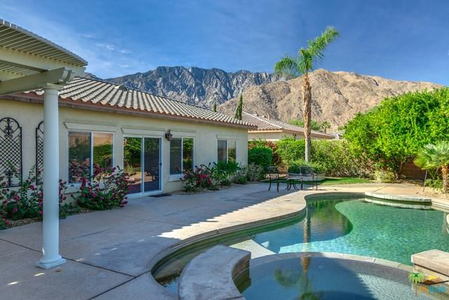 988 Alta Ridge, Palm Springs, CA 92262 (MLS #18410084PS) :: Brad Schmett Real Estate Group