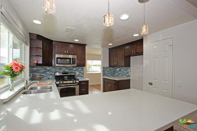67735 Medano Road, Cathedral City, CA 92234 (MLS #18410268PS) :: Brad Schmett Real Estate Group