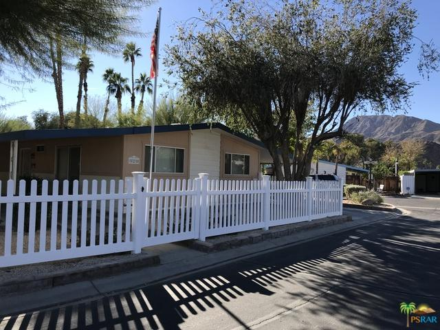 520 Calle Madrigal, Cathedral City, CA 92234 (MLS #18410428PS) :: The Sandi Phillips Team
