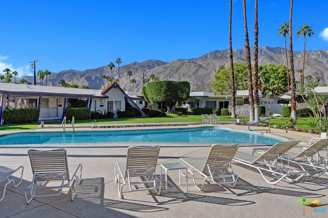 1943 E Tachevah Drive, Palm Springs, CA 92262 (MLS #18410810PS) :: Brad Schmett Real Estate Group