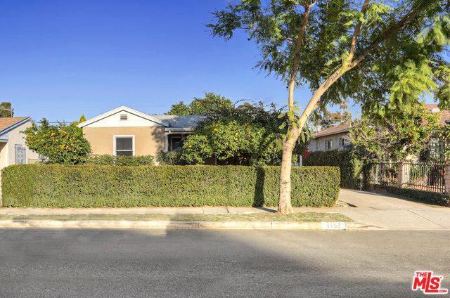 4153 Brunswick Avenue, Los Angeles (City), CA 90039 (MLS #18411164) :: The John Jay Group - Bennion Deville Homes