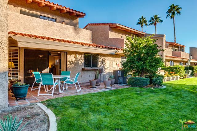 213 S Louella Road, Palm Springs, CA 92262 (MLS #18411232PS) :: Brad Schmett Real Estate Group