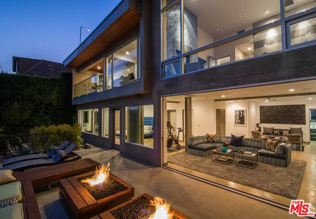 5720 Briarcliff Road, Los Angeles (City), CA 90068 (MLS #18411318) :: Deirdre Coit and Associates