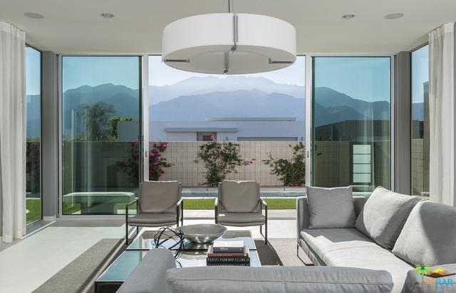 604 Bliss Way, Palm Springs, CA 92262 (MLS #18411572PS) :: Brad Schmett Real Estate Group