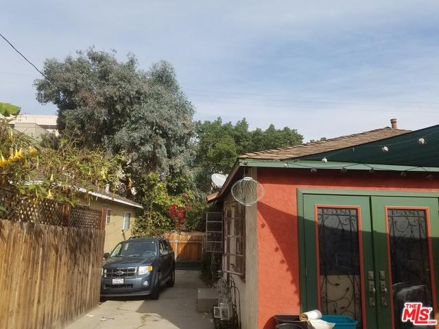 4116-1/2 Prospect Avenue, Los Angeles (City), CA 90027 (MLS #18411642) :: Hacienda Group Inc