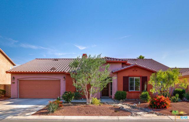 41372 Butler Court, Indio, CA 92203 (MLS #18411712PS) :: Brad Schmett Real Estate Group