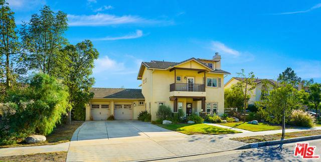 13881 Eldridge Avenue, Sylmar, CA 91342 (MLS #18411792) :: Deirdre Coit and Associates