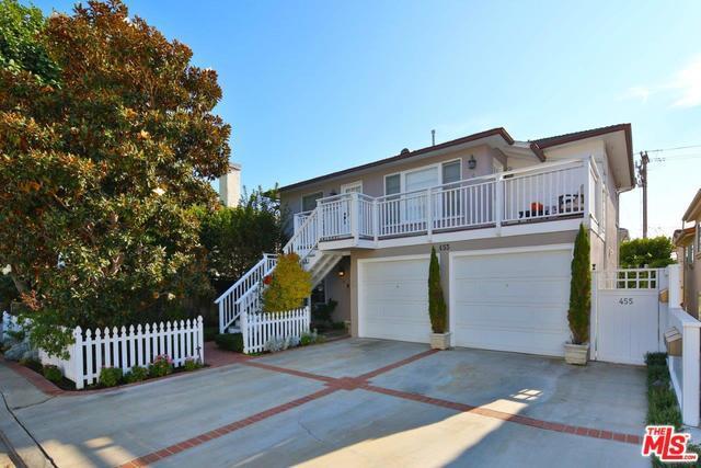 453 Cypress Drive, Laguna Beach, CA 92651 (MLS #18411814) :: Deirdre Coit and Associates