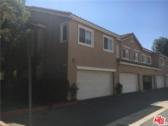 25760 Perlman Place B, Stevenson Ranch, CA 91381 (MLS #18412086) :: Deirdre Coit and Associates