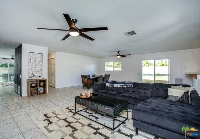 74326 Myrsine Avenue, Palm Desert, CA 92260 (MLS #18412458PS) :: The John Jay Group - Bennion Deville Homes