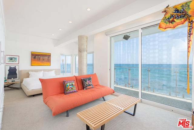 20152 Pacific Coast Highway, Malibu, CA 90265 (MLS #18412530) :: Deirdre Coit and Associates