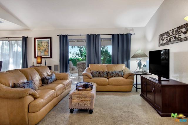 36220 Avenida De Las Montanas, Cathedral City, CA 92234 (MLS #18412626PS) :: Brad Schmett Real Estate Group