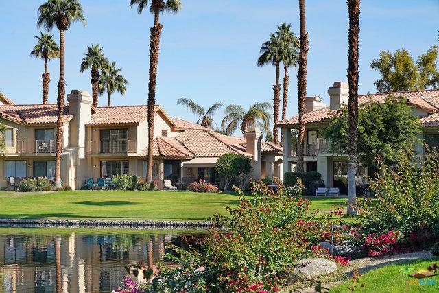 55393 Tanglewood, La Quinta, CA 92253 (MLS #18412954PS) :: The Sandi Phillips Team