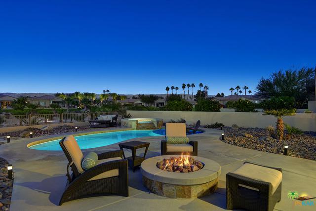 67406 N Laguna Drive, Cathedral City, CA 92234 (MLS #18413248PS) :: Brad Schmett Real Estate Group
