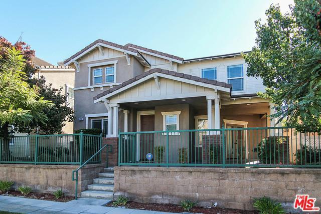 1238 Hopping Street, Fullerton, CA 92833 (MLS #18413554) :: The John Jay Group - Bennion Deville Homes