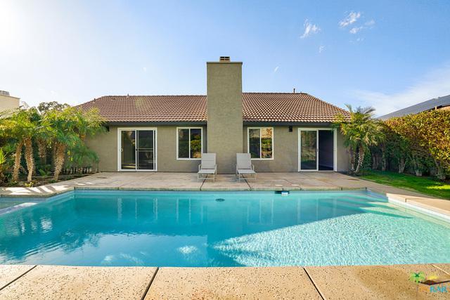 27070 Nortada Drive, Cathedral City, CA 92234 (MLS #18413664PS) :: Brad Schmett Real Estate Group