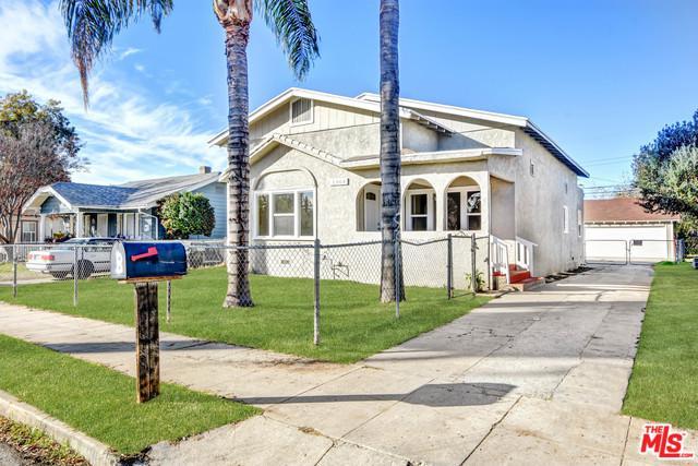 1964 Genevieve Street, San Bernardino (City), CA 92405 (MLS #18413890) :: Deirdre Coit and Associates