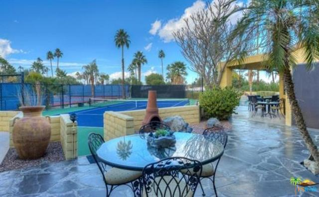48169 Silver Spur, Palm Desert, CA 92260 (MLS #18414138PS) :: Brad Schmett Real Estate Group