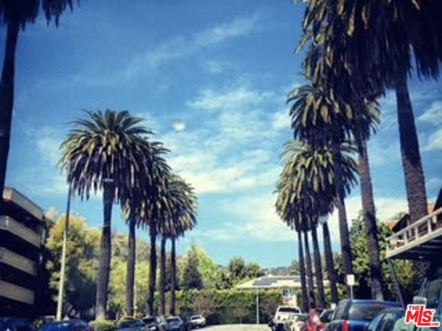 1730 Camino Palmero Street #133, Los Angeles (City), CA 90046 (MLS #18414244) :: Deirdre Coit and Associates