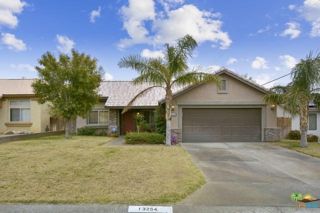 13254 Via Real, Desert Hot Springs, CA 92240 (MLS #18414356PS) :: Hacienda Group Inc