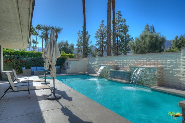 76 Princeton Drive, Rancho Mirage, CA 92270 (MLS #18414420PS) :: Brad Schmett Real Estate Group