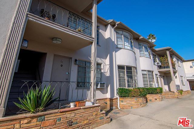11259 Otsego Street, North Hollywood, CA 91601 (MLS #18414692) :: Hacienda Group Inc