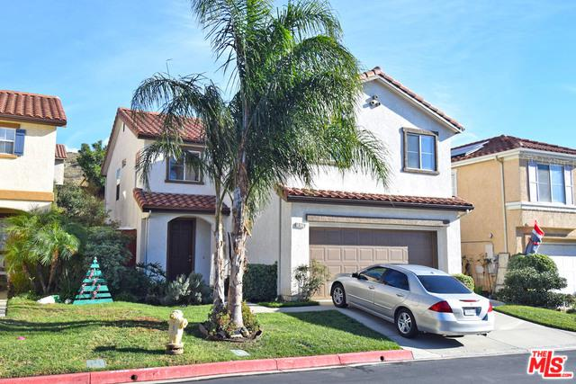 Sylmar, CA 91342 :: The Sandi Phillips Team