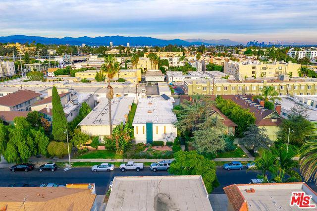 3532 Jasmine Avenue, Los Angeles (City), CA 90034 (MLS #18414856) :: The Sandi Phillips Team