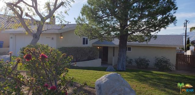 66889 San Felipe Road, Desert Hot Springs, CA 92240 (MLS #18415230PS) :: Hacienda Group Inc