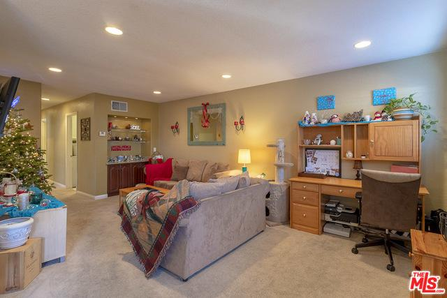 5324 Lake Lindero Drive #68, Agoura Hills, CA 91301 (MLS #18415314) :: The John Jay Group - Bennion Deville Homes