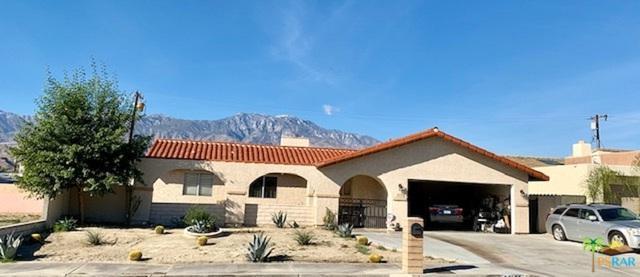 35195 Plumley Road, Cathedral City, CA 92234 (MLS #18415354PS) :: Hacienda Group Inc