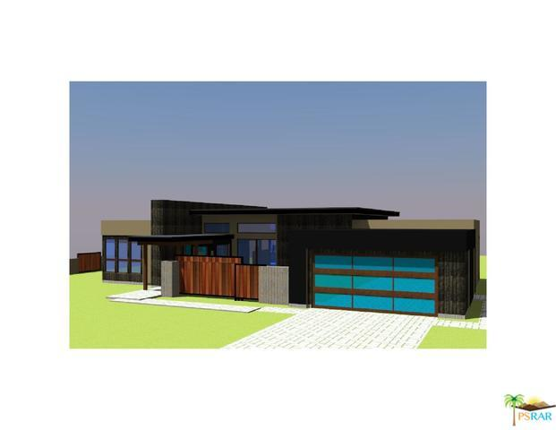 61521 Alta Loma, Joshua Tree, CA 92252 (MLS #18415386PS) :: Brad Schmett Real Estate Group