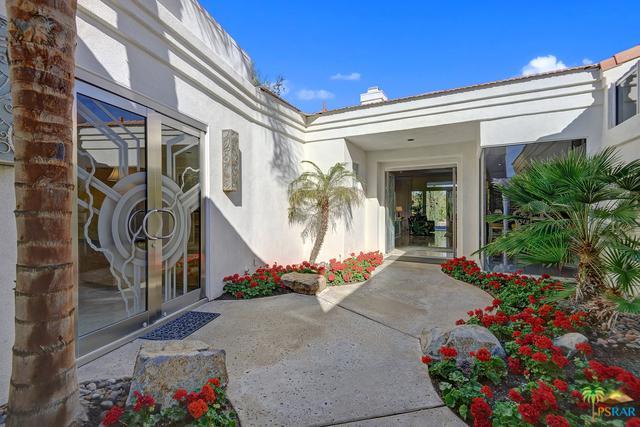 75040 Inverness Drive, Indian Wells, CA 92210 (MLS #18415400PS) :: Brad Schmett Real Estate Group