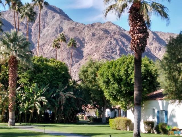 77601 Los Arboles Drive, La Quinta, CA 92253 (MLS #18415588PS) :: The Sandi Phillips Team