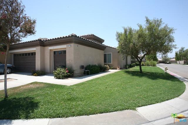 49817 Maclaine Street, Indio, CA 92201 (MLS #18415694PS) :: Brad Schmett Real Estate Group