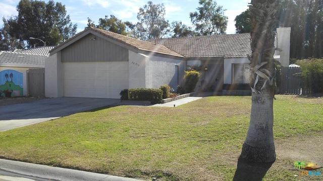 76715 Florida Avenue, Palm Desert, CA 92211 (MLS #18415708PS) :: The Jelmberg Team